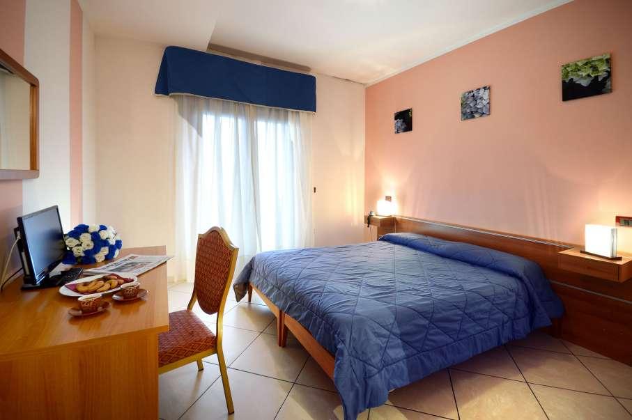 Royal Hotel Montevergine Ospedaletto D Alpinolo Av